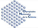 Olympiades Nationales de la Chimie