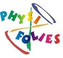 Physifolies